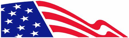 Orange County Progressive Voter Guide