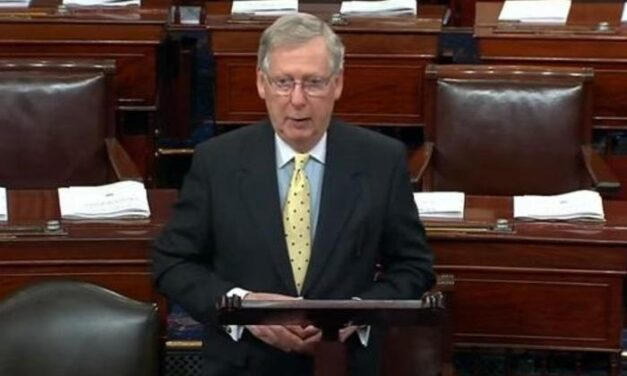 Should we end the filibuster? Can We? Surprising Answers